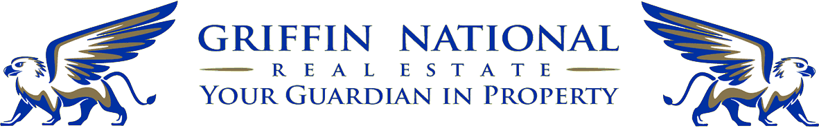 Griffin National Real Estate